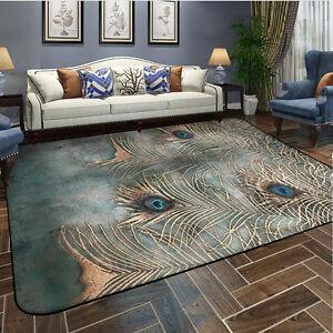 47-034-75-034-Rectangle-VINTAGE-Carpet-Yoga-Mat-Non-slip-American-Floor-Mats-Area-Rugs