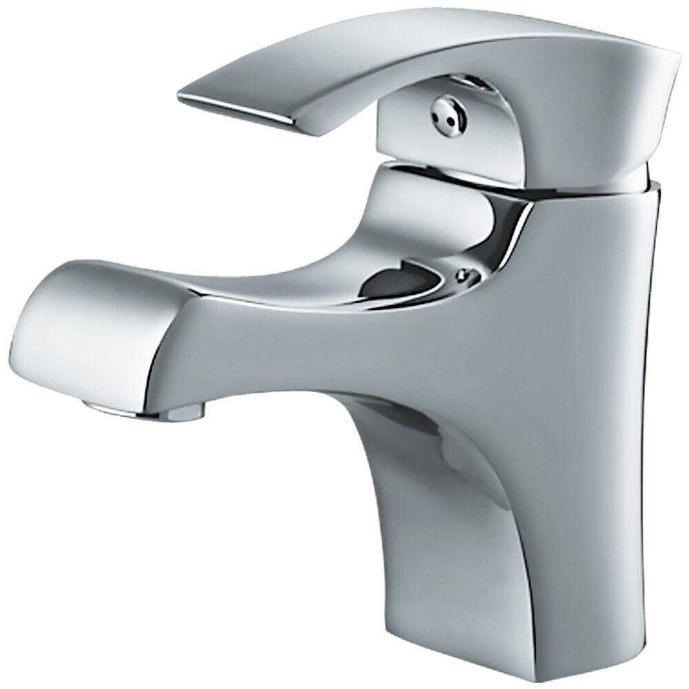 Lavello rubinetto designer Sanlingo Sydney