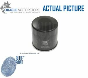 NEW-BLUE-PRINT-ENGINE-OIL-FILTER-GENUINE-OE-QUALITY-ADN12112