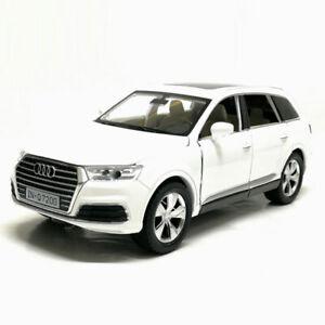 AUDI-Q7-SUV-Off-Road-Coche-Modelo-Escala-1-32-Diecast-Vehiculo-de-Juguete-para-Ninos-de-Regalo