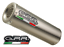 miniature 1 - SILENCIEUX GPR M3 TITANE APRILIA RSV4 1100 2019 / 2020