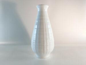 Lorenz-Hutschenreuther-Vase-60er-70er-Jahre-22-cm