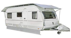 wohnwagen schutzhaube caravan schutzdach abdeckung abdeckplane record 391 430cm ebay. Black Bedroom Furniture Sets. Home Design Ideas