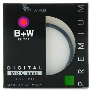 B-W-Ultra-Thin-Tempered-Glass-Camera-Protective-Lens-UV-Filter-Scratchproof