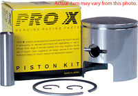 Prox Piston Cr 500 Fits: Honda Cr500r on Sale