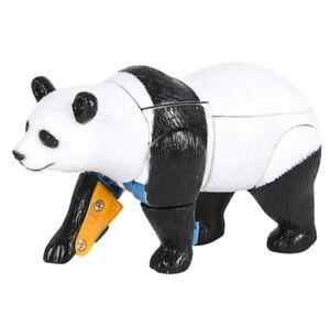 4-034-PANDA-BEAR-ANIMAL-BOTS-FIGURE-TRANSFORMERS-DISTORTION-TOY-ROBOTS-IN-DISGUISE