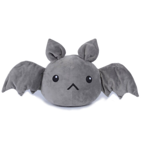 Honoka Kousaka Vampir Bat Cosplay Kostüm Plüschfigur Anime Love Live lovelive