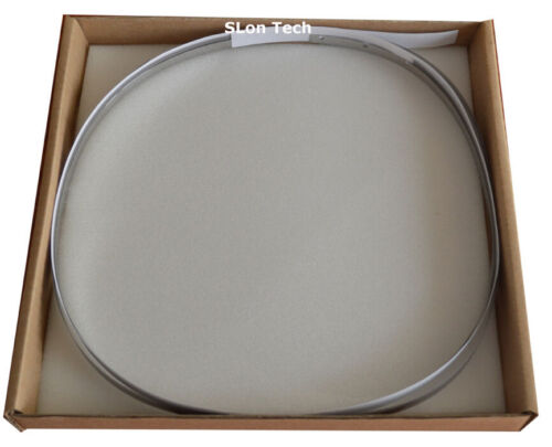 Q6652-60148 for HP Designjet Z6100 Z6200 60-in Encoder Strip