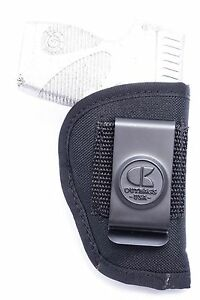 Jennings J22OUTBAGS Nylon Front Pocket Conceal Carry Holster MADE IN USA