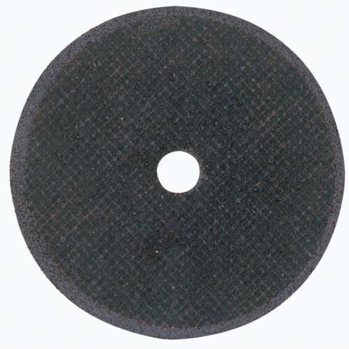 "80 mm Proxxon 28729 Cut-Off Wheels for KGS 80 3 1//8/"""