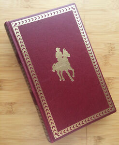 DICK-FRANCIS-FORFEIT-RARE-COLLECTABLE-ILLUSTRATED-HARDBACK-EDITION-VGC