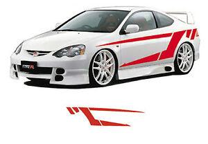 408-Car-Graphics-Vehicle-Vinyl-Graphics-Decals-Vehicle-Graphics-Stickers