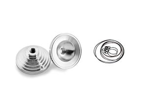 Pro-Design-Cool-Head-Domes-and-O-Ring-Kit-21cc-21-Yamaha-Banshee-350-All-Years