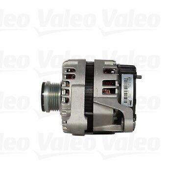 Valeo 849050 Chevrolet Alternator