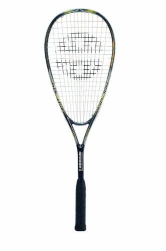 Squash Weitere Ballsportarten Unsquashable DSP 704 ohne Hülle