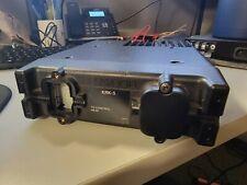 Kenwood Tk 790 Krk 5 Control Head Panel Separation Vhf Fm Transceiver Radio