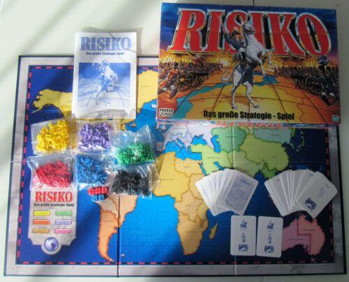 RARO TOP CONDIZIONE: rischio! l'output BLU! 100% completamente!