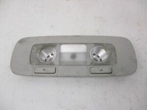 Interior Light Dome Light Reading Lamp Rear VW Golf VI (5K1) 2.0 Tdi 3C0947291D