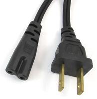 Sony Kdl-46ex710/kdl-46ex711/kdl-46hx800 Ac Power Cordc050