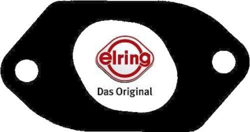 ELRING Dichtung  AGR-Ventil 490.811
