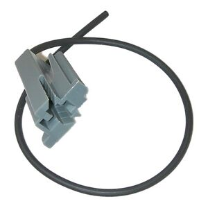 image is loading parts-master-84038-1-wire-gray-choke-thermostat-