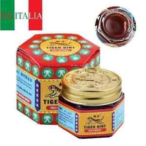 Balsamo-di-TIGRE-Rosso-ORIGINALE-il-prodotto-si-trova-in-ITALIA