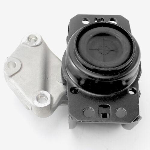 Halter Antriebsmotor Recht Peugeot /& Citroen 1.6 HDI = 1807.GF 1807.EV