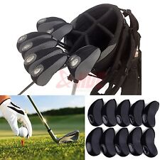 Golf Club Head Covers Ebay