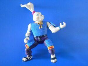 Teenage-Mutant-Ninja-Turtles-1989-STAN-SAKAI-Action-Figure-Playmates