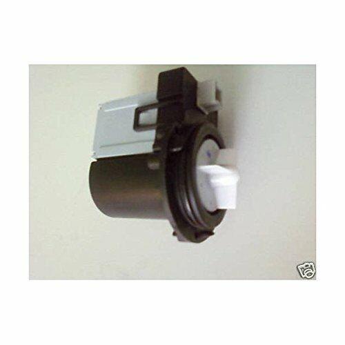 FM Maytag Neptune Washer Drain Pump 22003059 22001982