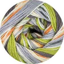 sock wool yarn Denver :Heritage Prints #42: Cascade Yarns