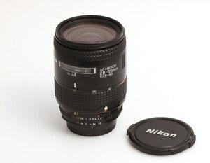 Nikon-AF-Nikkor-28-85mm-f-3-5-4-5