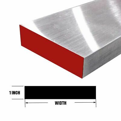 Online Metal Supply 17-4 Stainless Steel Rectangle Bar 3//4 x 1-1//2 x 7