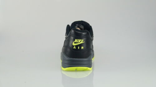 36 6us 5 Nike Découpe Air Prm Max Taille 1 wBqw8AY