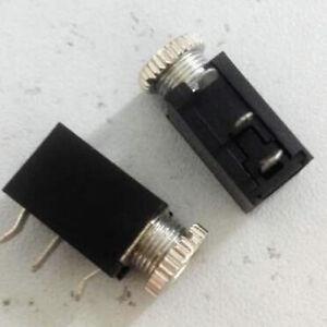 """1//2/"""" X 7//8/"""" 4x PANASONIC 105°C Electrolytic Capacitor 3300uF 10V 12.5X22mm"""