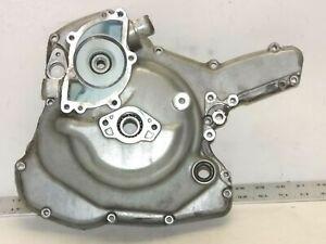 Ducati-2005-MONSTER-S4R-996-Alternator-Stator-Generator-Magneto-ENGINE-COVER