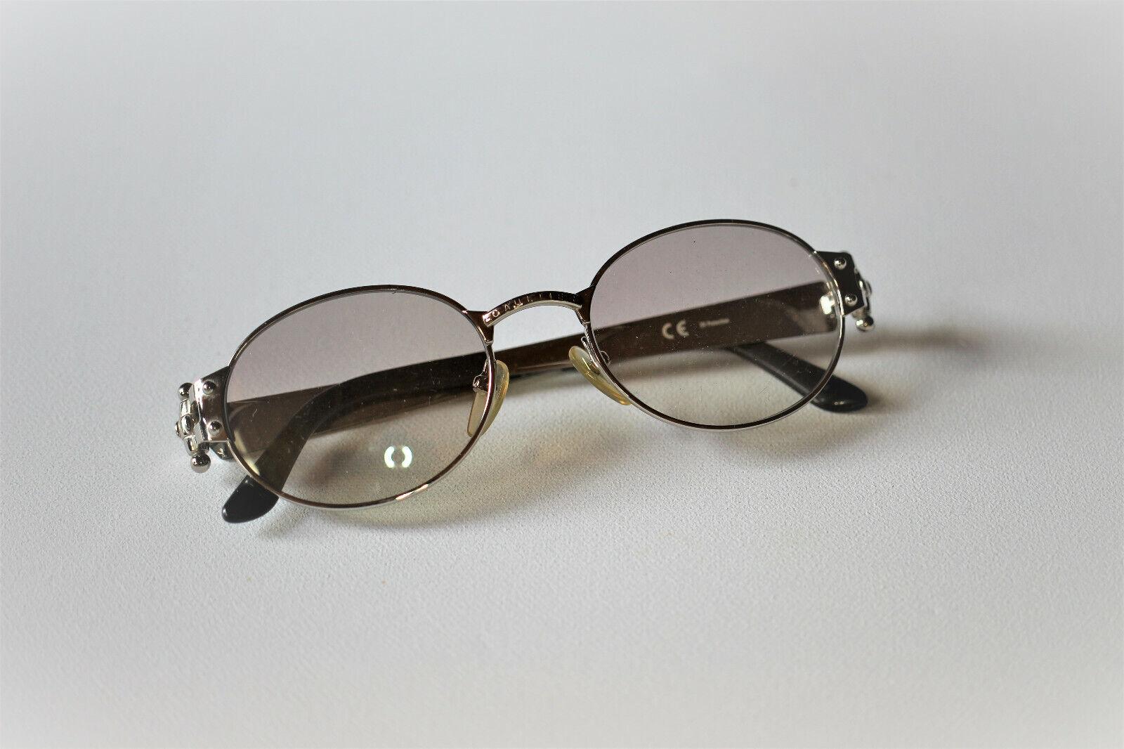 Jean Paul Gaultier 56-6104 Sunglasses-show original title