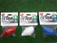 Birtees-for-Golf-Simulators-one-8-Pak-Various-Colors thumbnail 3