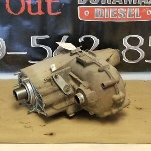 Find used 2007 chevy silverado 2500hd manual transmission,clean.