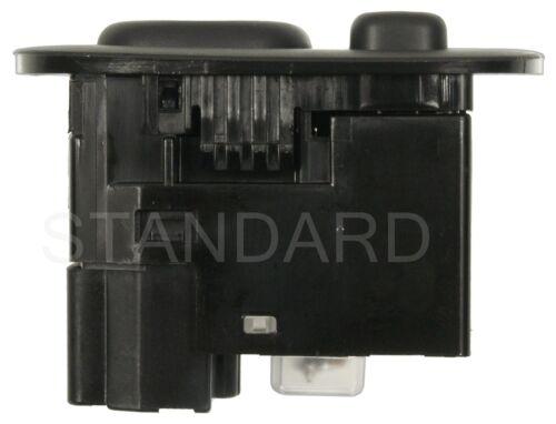 Door Remote Mirror Switch Standard MRS58 fits 05-06 Toyota Sequoia
