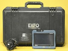 Exfo Max 715b Maxtester Otdr Sm 131015501625nm Live Fiber Max 715b M2 Ea 715