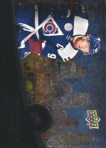 2016-17-Upper-Deck-MVP-Hockey-308-Gabriel-Landeskog-NHLT-SP-Colorado-Avalanche