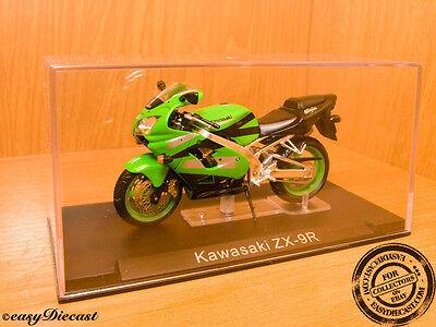 Hot Sales ZX 9R Zx9r 98/99/carrosserie de notebook Car/énages Ensemble pour Kawasaki Ninja Zx9r 1998/1999/Zx-9r Rouge Flamme ABS Moto Car/énage