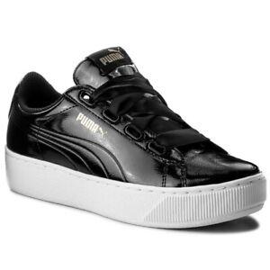 scarpe donna puma vikky
