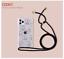 miniature 18 - BT21 Baby Pattern Hand Free Case Official Kpop Goods LINEFRIEND