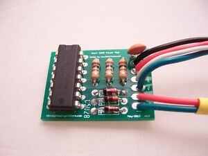 Atari-2600-Pause-Mod-Upgrade-Kit-DIY-Unassembled