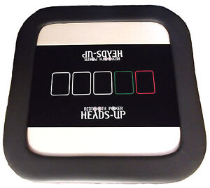 Redtooth-Poker-Heads-up-Table-Top-with-Carry-Case