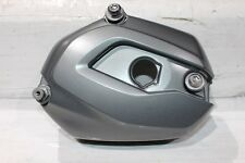 coperchio testata destra bmw r 1200 gs lc 2013-2016 cylinder head cover, right
