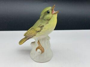 Goebel-Figurine-Oiseaux-8-5-Cm-1-Choix-Top-Etat