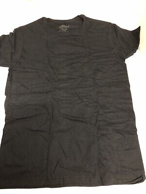 New Fruit Of The Loom Men S Select Breathable Micro Mesh